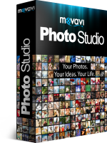 Movavi Photo logiciel Coupons